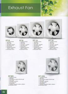 Bx appliances asahi brochure 2 home asahi brochure 2 asfbconference2016 Choice Image