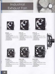 Bx appliances asahi brochure 2 home asahi brochure 2 asfbconference2016 Image collections
