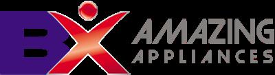 BX Appliances