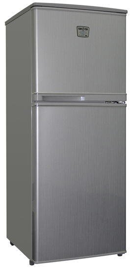 Bx appliances ehr 45m 1 - Haier america corporate office ...